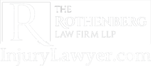Rothenberg Law Injury Lawyers