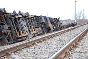 abogados especialistas en accidentes de tren
