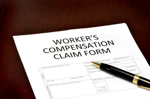 PA Workers Comp Lawyer