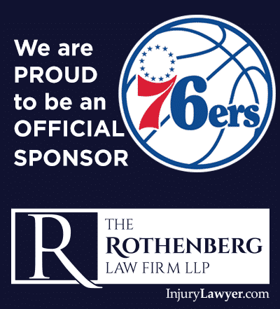 sixers official sponsor rothenberg2