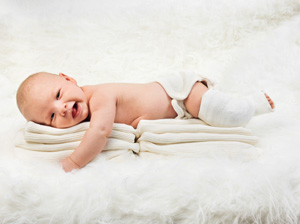Birth Defect Lawsuit