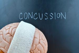 Brain Injury Technology