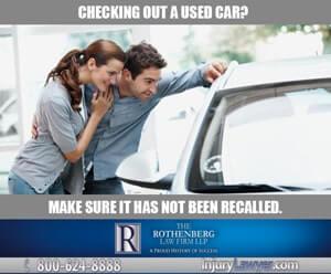 car_recall_meme_th