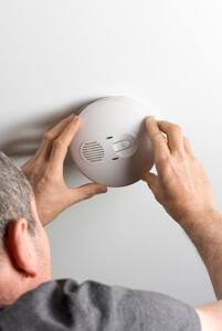 Carbon Monoxide Poisoning Lawsuit