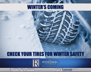 check_winter_tires_meme_th