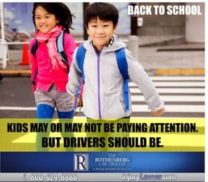 Child Pedestrian Meme thumbnail