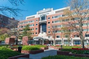 Childrens Hospital of Philadelphia