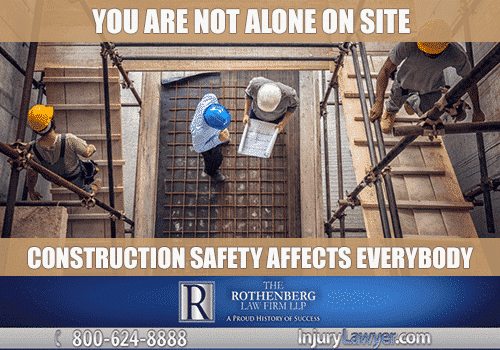 Construction Safety Meme
