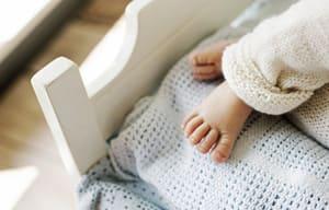 Dangerous Birth Defects