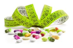 Dietary Supplement Recall