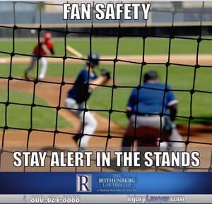Fan_Safety_Meme_th