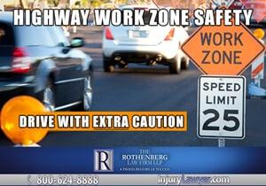 Highway Workzones Meme thumbnail