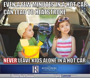 Hot_Car_Meme_th