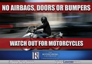 Motorcycle Safety Meme thumbnail