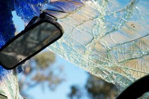 NJ Car Accident