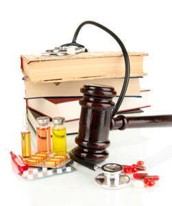 New Jersey Medical Malpractice Attorney