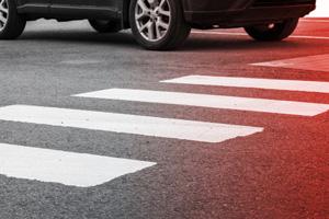 NJ fatal pedestrian accident