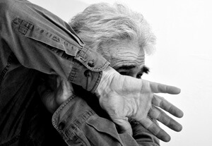 NYC Elder Abuse