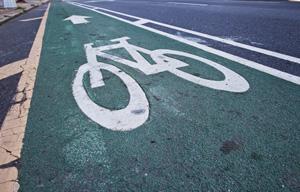 NYC Fatal Bike Accident