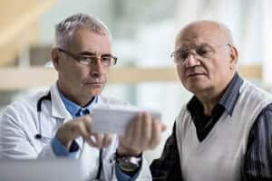 Need for Patient Involvement