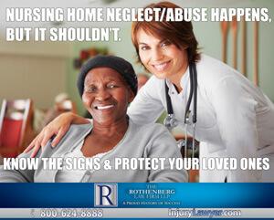 Nursing_Home Abuse_meme_th