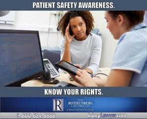 Patient_Safety_Meme_th