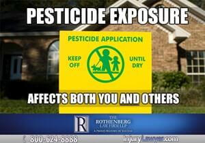 Pesticide_Meme_th