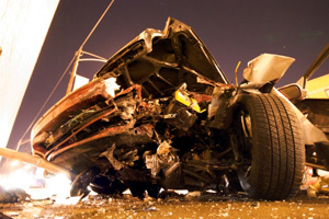 Philadelphia Car Accident