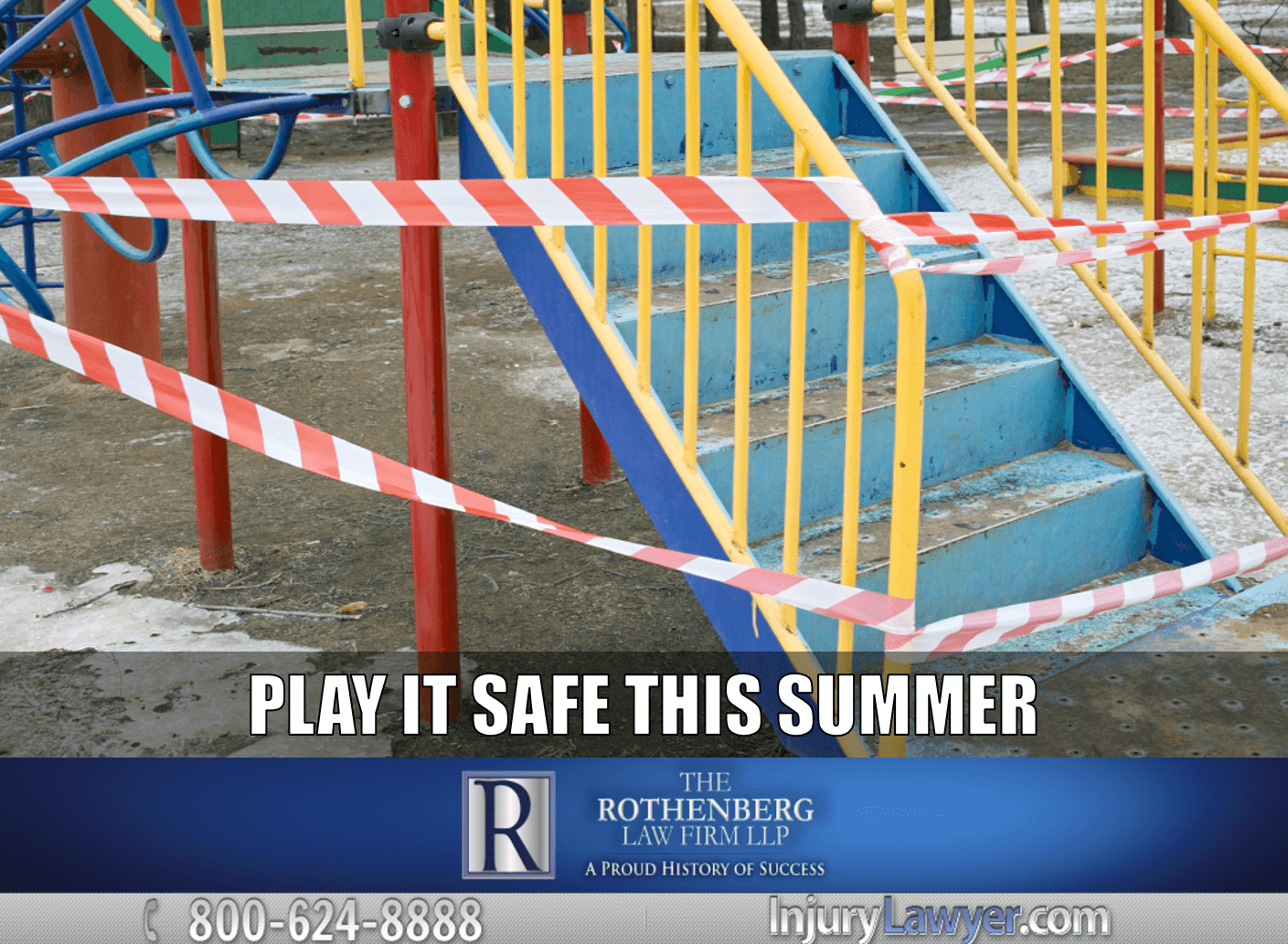 Playground Safety Meme
