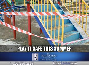 Playground Safety Meme thumbnail