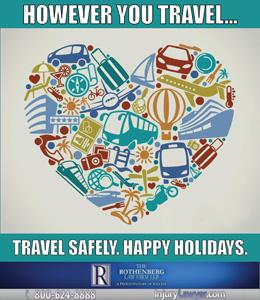 Travel_Safely Meme_th