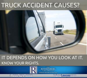 Truck_Accident_Meme