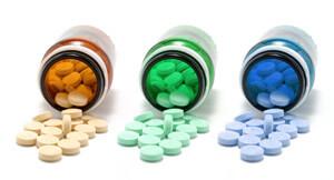 accutane pills - dangerous drug