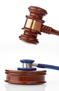 medical malpractice damages