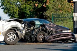 williamsburg car accident