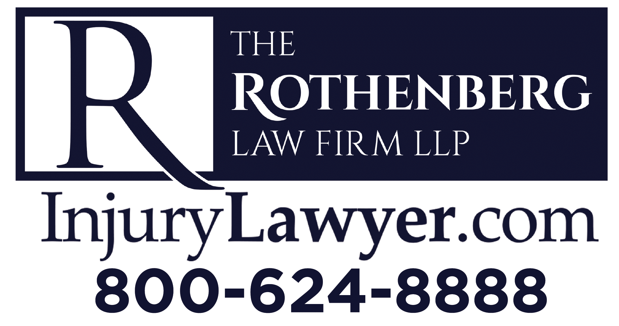 New IUDs and the Failure to Warn - The Rothenberg Law Firm LLP